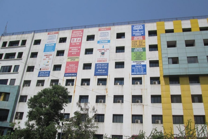 https://cache.careers360.mobi/media/colleges/social-media/media-gallery/8231/2020/2/28/Campus Building of Sanpada College of Commerce and Technology Navi Mumbai_Campus-view.jpg